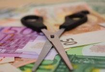 obligaciones economicas