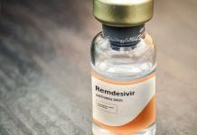 Gilead estudio antiviral remdisivir