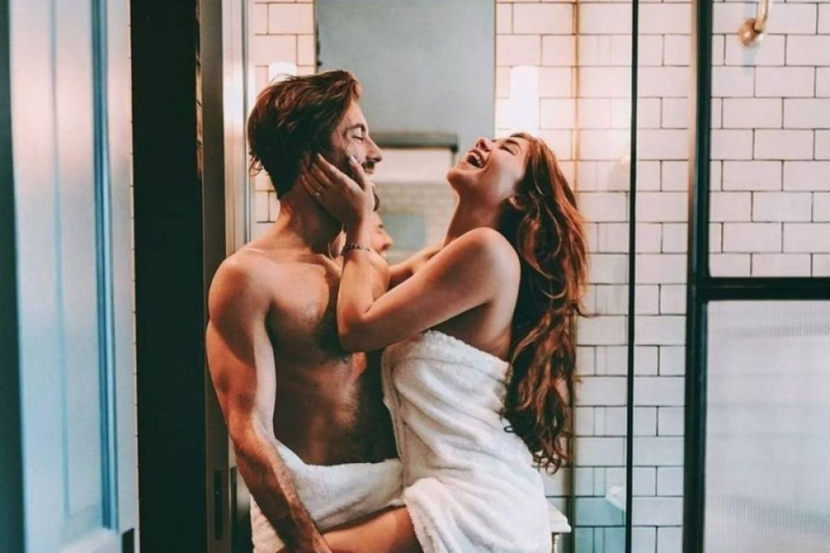 Peliculas Eroticas En Español ✅ películas eróticas para alcanzar el cielo ➠ merca2