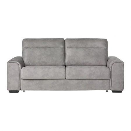 sofa rodano el corte ingles