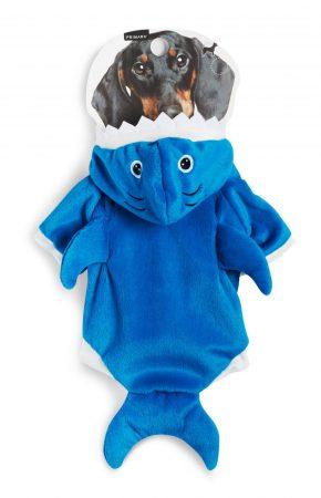disfraz tiburon primark