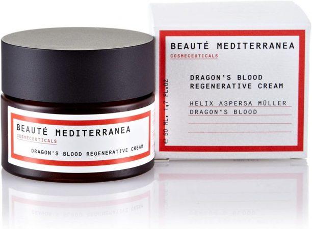 dragons blood mercadona