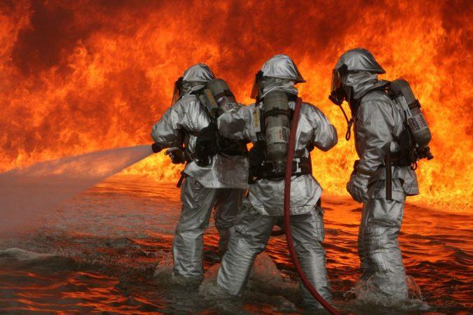 jubilacion bomberos