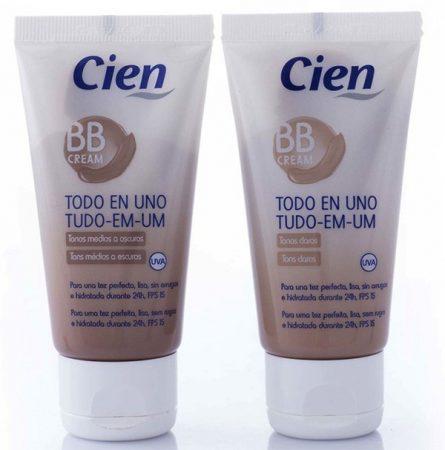 Cien, BB Cream de Lidl