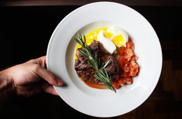 dieta-disociada-adelgazas