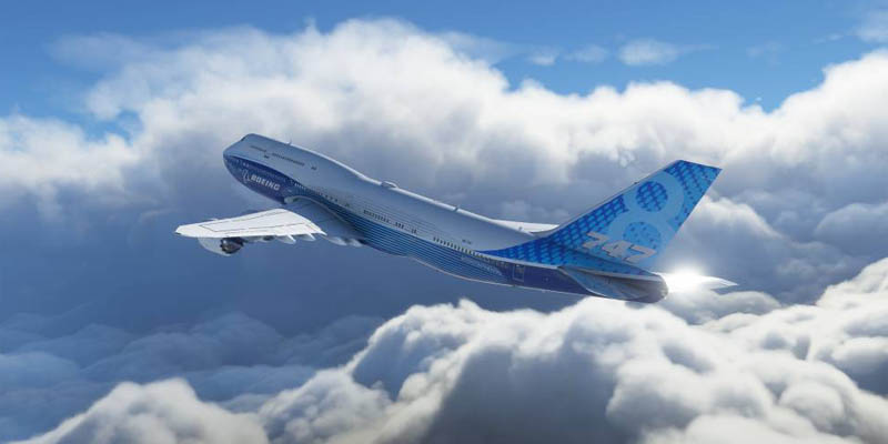 Microsoft Flight Simulator 2020: Qué requisitos necesita tu PC para jugarlo