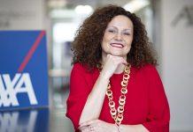 Olga Sanchez AXA