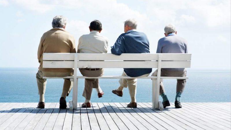 jubilarse antes con prejubilacion