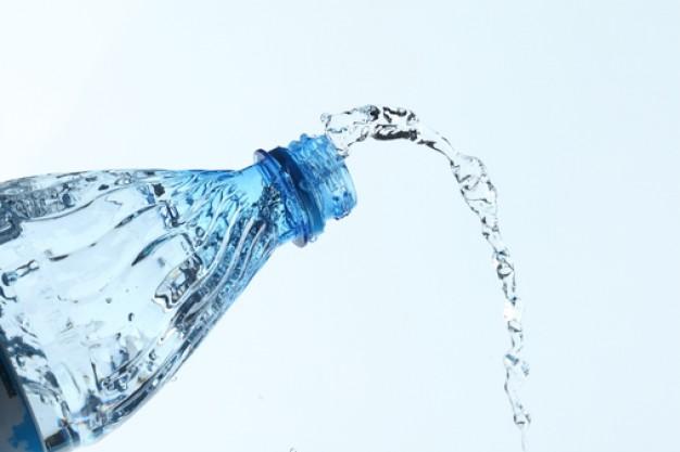 agua-cuerpo