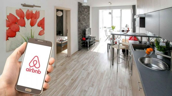 airbnb-frente-hoteles