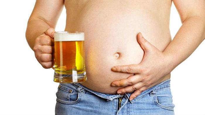 alcohol-verano-barriga