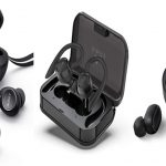 Amazon: auriculares low cost no envidian Apple