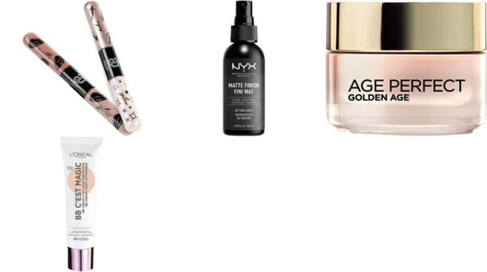 Amazon: ofertas maquillaje cosmética mejor Deliplus