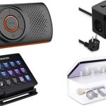 Amazon: gadgets electrónica gangas esta semana