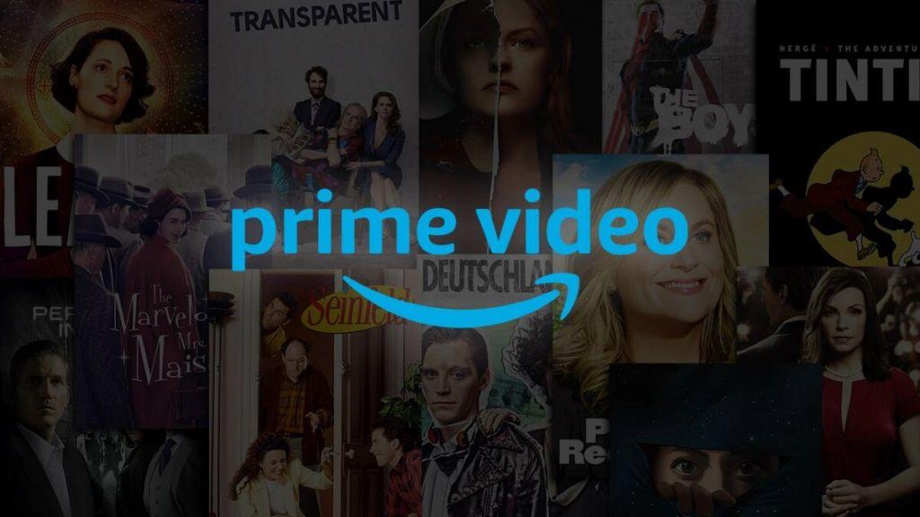 Amazon Prime Video: películas que puedes ver completamente gratis