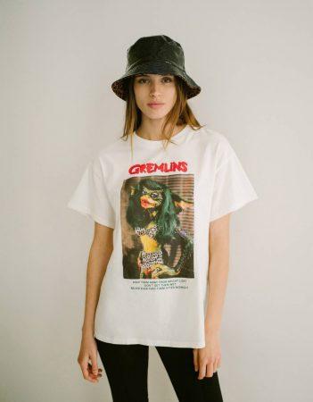 camisetas pelis de los 90