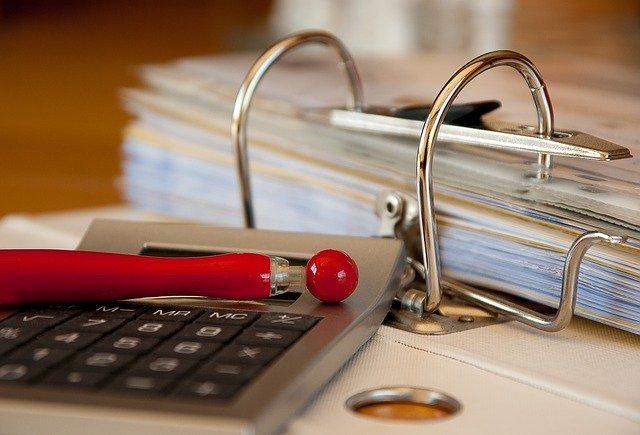 gestion finanzas negocio