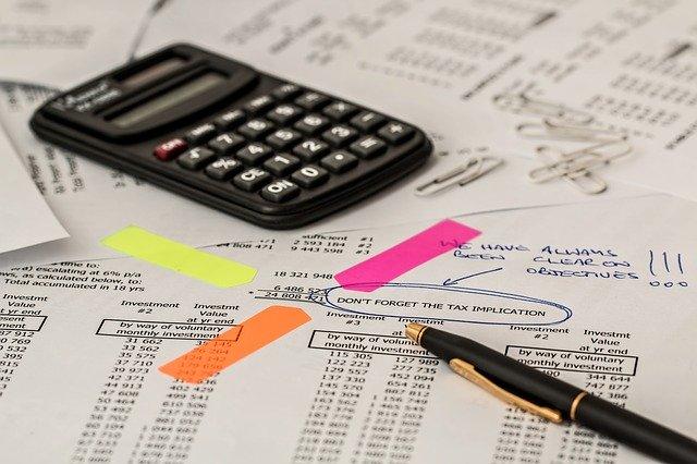 finanzas del autonomo