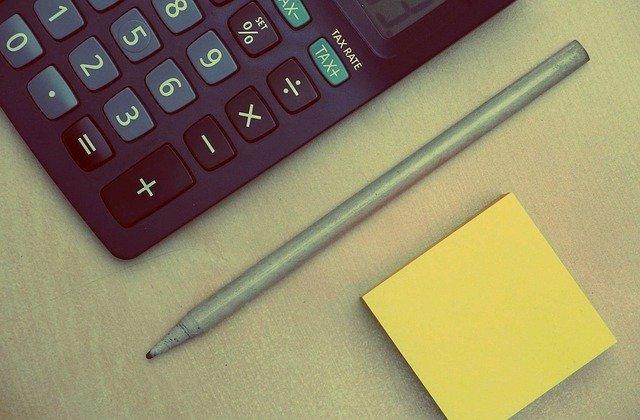 contabilidad actualizada