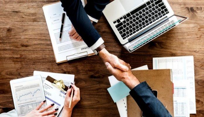 clausulas contrato mercantil