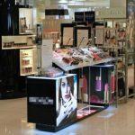 el corte ingles productos belleza de oferta
