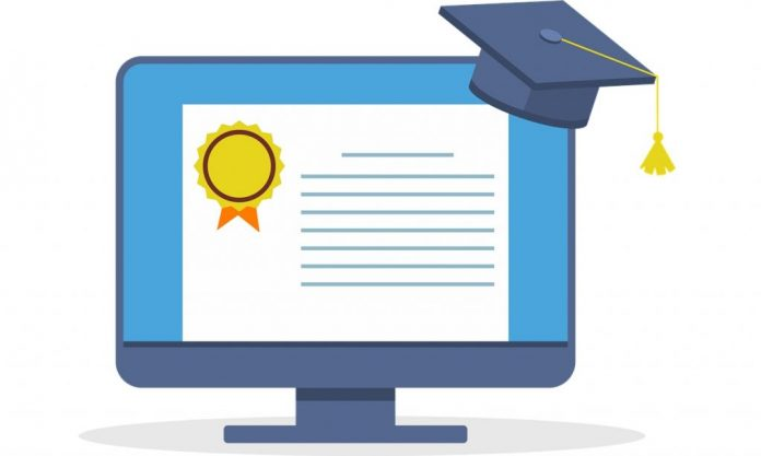cursos gratis online de universidades