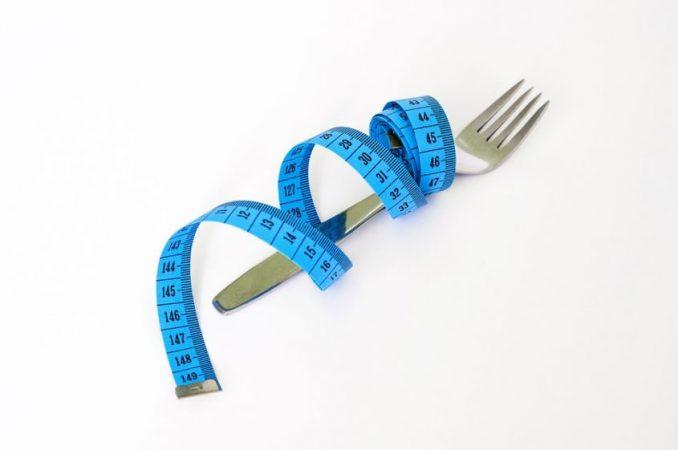 'Dieta de la Zona'