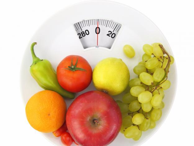 ✅ La dieta Hollywood o el milagro de perder 2 kilos en 24 horas