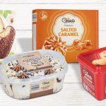 helados de Lidl
