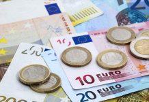 complementar pension jubilacion