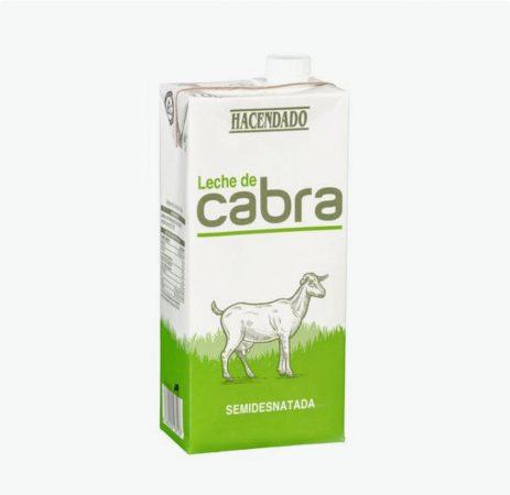 leche-vaca-Mercadona