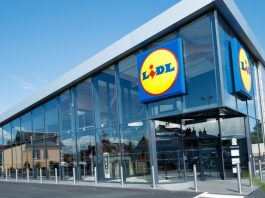 Lidl Mercadona productos holandeses