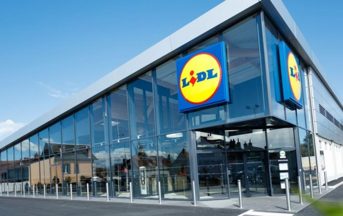 Lidl Mercadona productos holandeses