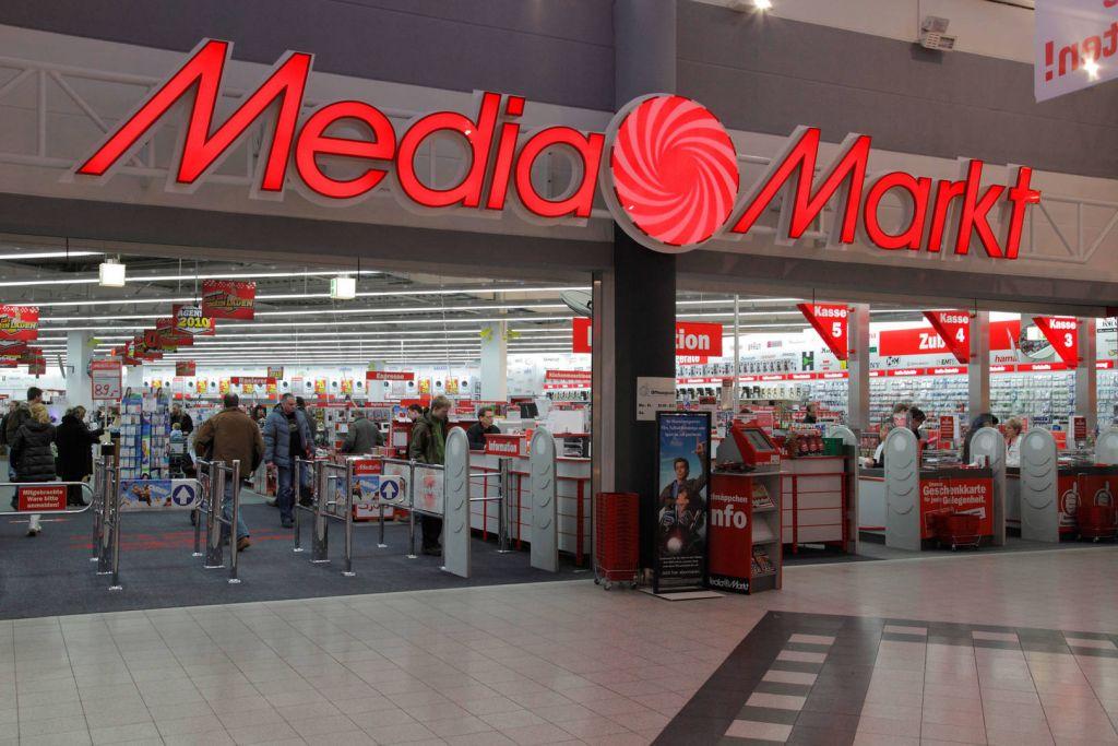 Últimas gangas en portátiles de MediaMarkt: potencia a bajo precio