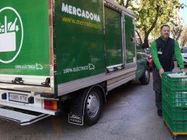 mercadona-transporte-verde