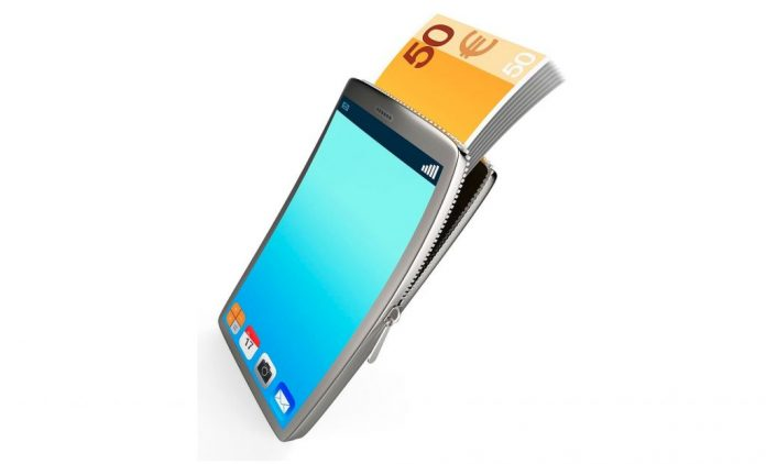 móvil barato, claves para elegir