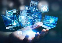 digitalización pymes