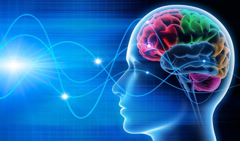 ventajas neuromarketing