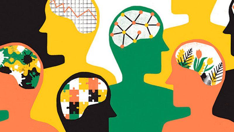 neuromarketing para principiantes