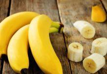 """Frutas """"prohibidas"""" si no quieres engordar este verano"""