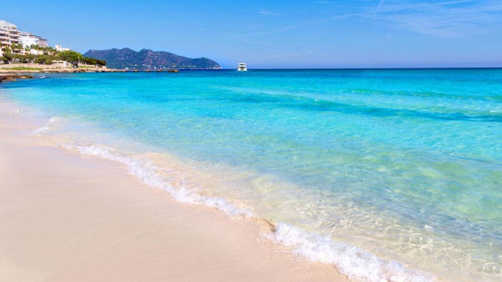 Los hoteles con ofertas más bestias en las grandes playas de España