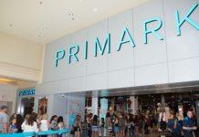 Regalos Primark para sorprender