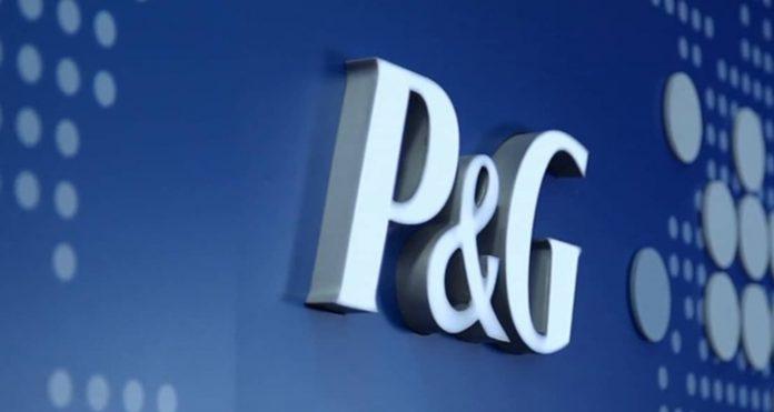 Marcas reducidas, Dodot, Ariel, Vicks, Procter & Gamble
