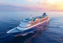 pullmantur-cruceros