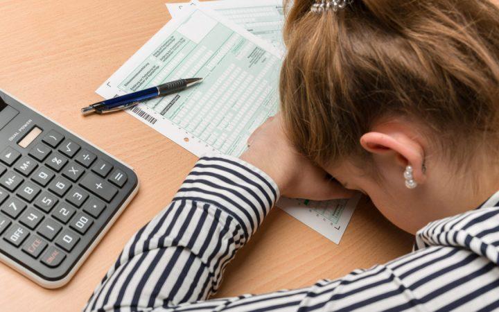 reclamar deudas pendientes