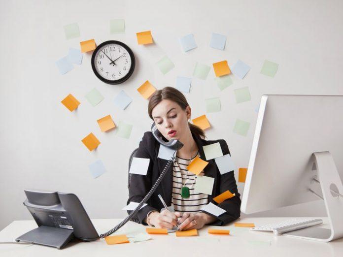 mejorar productividad laboral