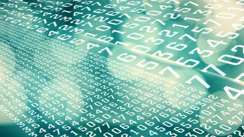 complejidad proteccion de datos