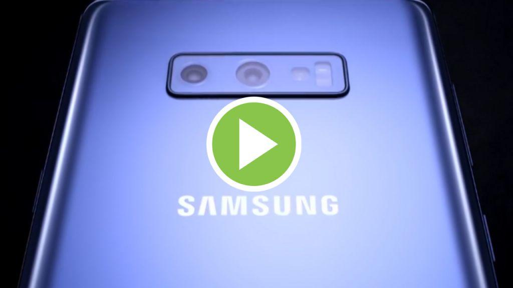 Los registros de peso, calorías y cafeína desaparecerán en la próxima actualización de Samsung