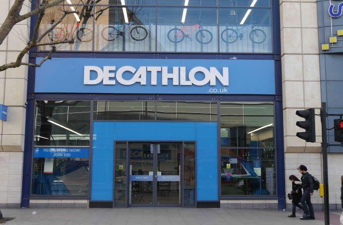 Son baratos y de mucha calidad: los productos estrella del Decathlon