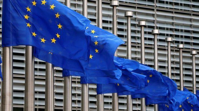 espana-fondos-europeos